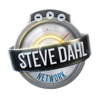steve-dahl-network-logo