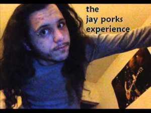JayPorksExperience