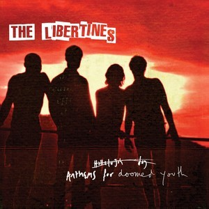 Anthems_For_Doomed_Youth_The_Libertines_Album_Deluxe_Cover