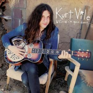 Kurt-Vile