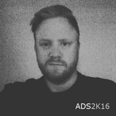 ADS2K16