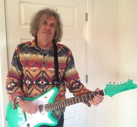 jad-new-guitar
