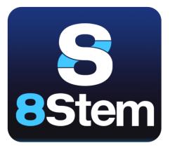 8Stem