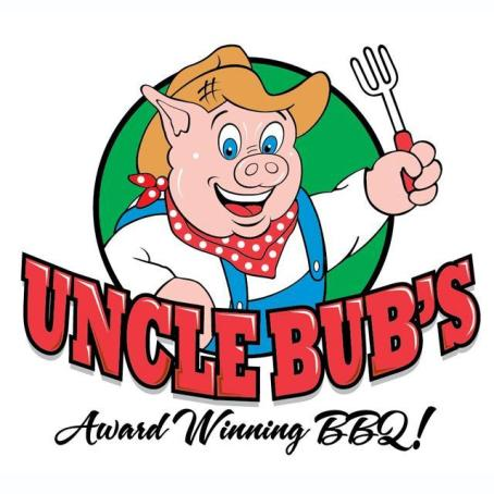 UncleBubs